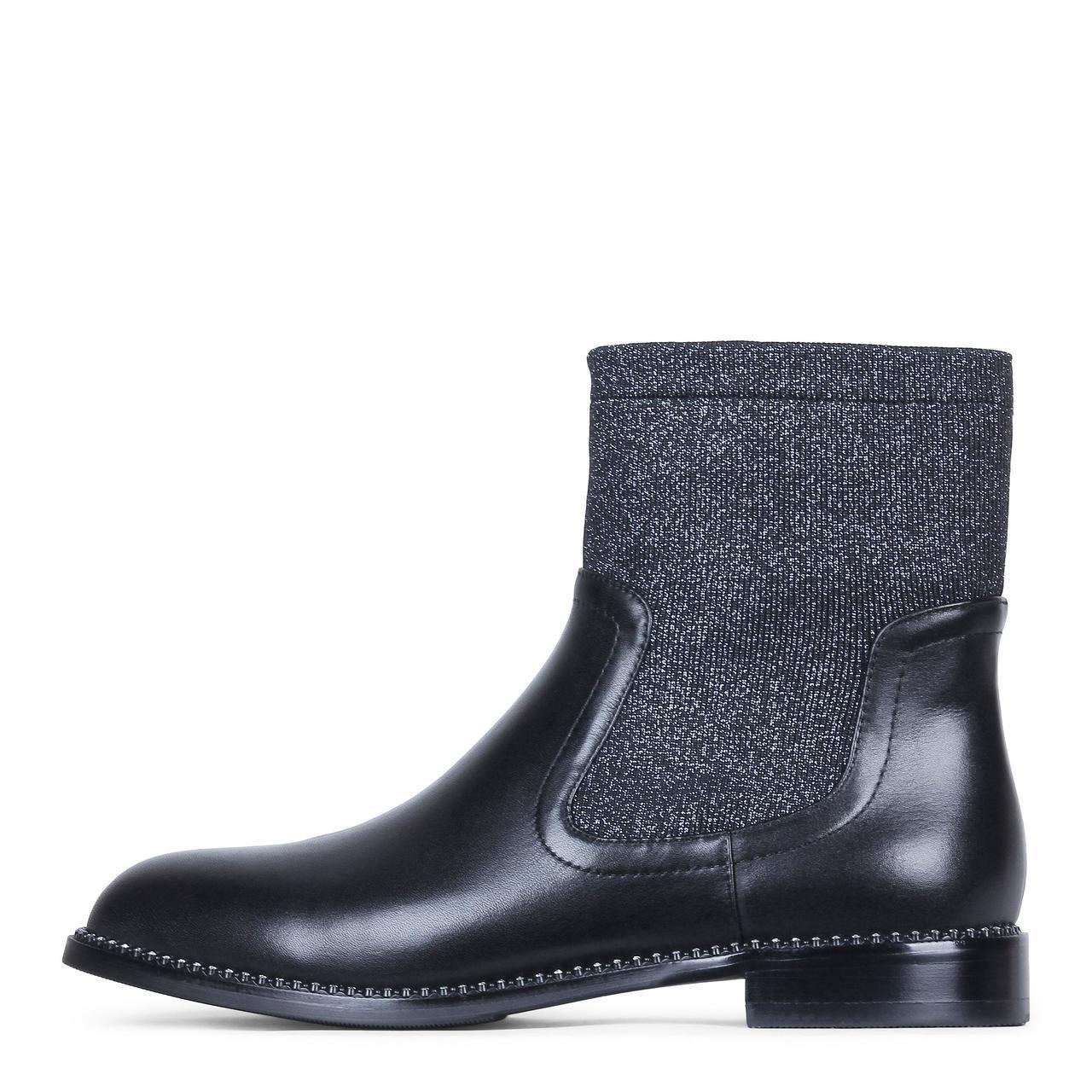 Ботинки Angelo Vani