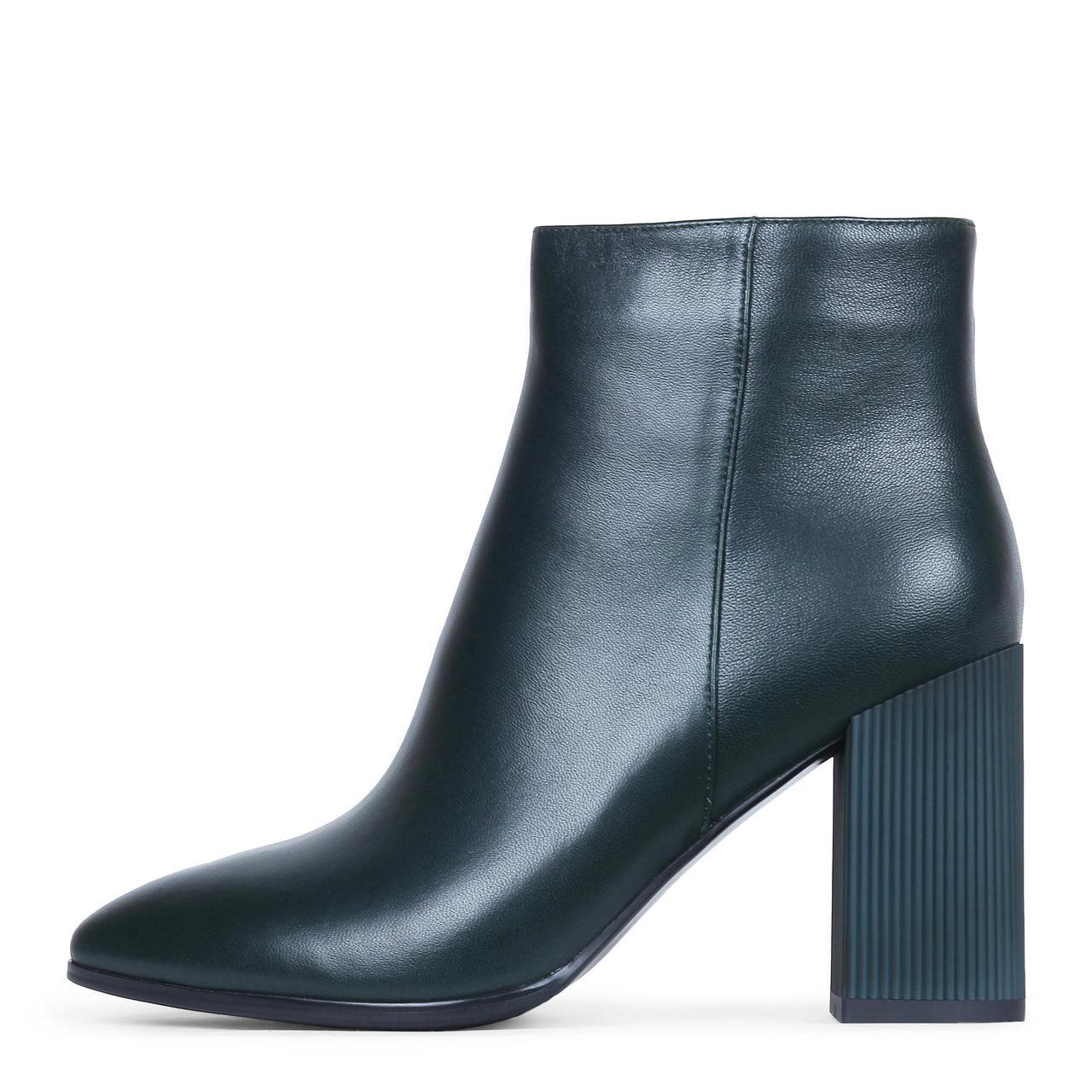 300cb72735d7 Ботинки Angelo Vani - купить по лучшей цене в Киеве от компании