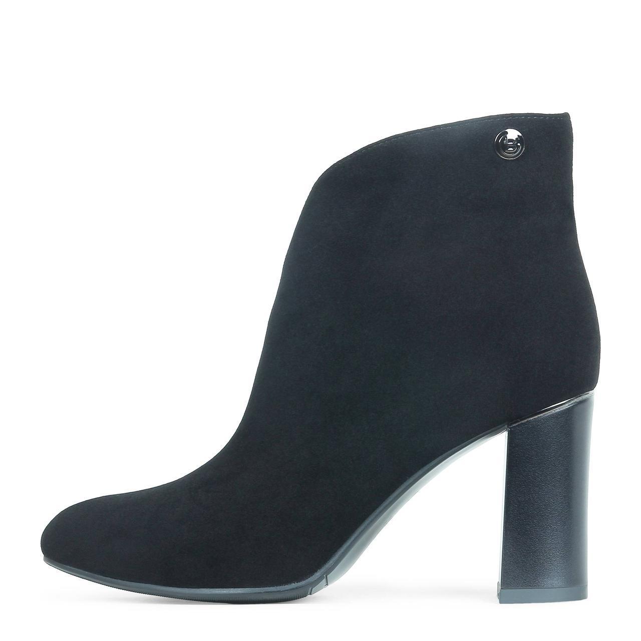 Ботинки Cruse