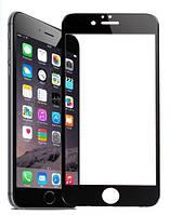 "Защитное стекло ROCK Premium Tempered 2.5D 0.23 Anti-Blue Light для Apple iPhone 6/6s plus (5.5""), фото 1"