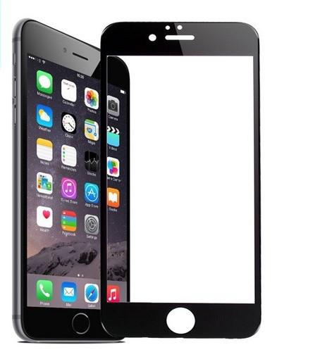 "Защитное стекло ROCK Premium Tempered 2.5D 0.23 Anti-Blue Light для Apple iPhone 6/6s plus (5.5"")"