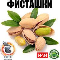 Ароматизатор World Market ФИСТАШКИ