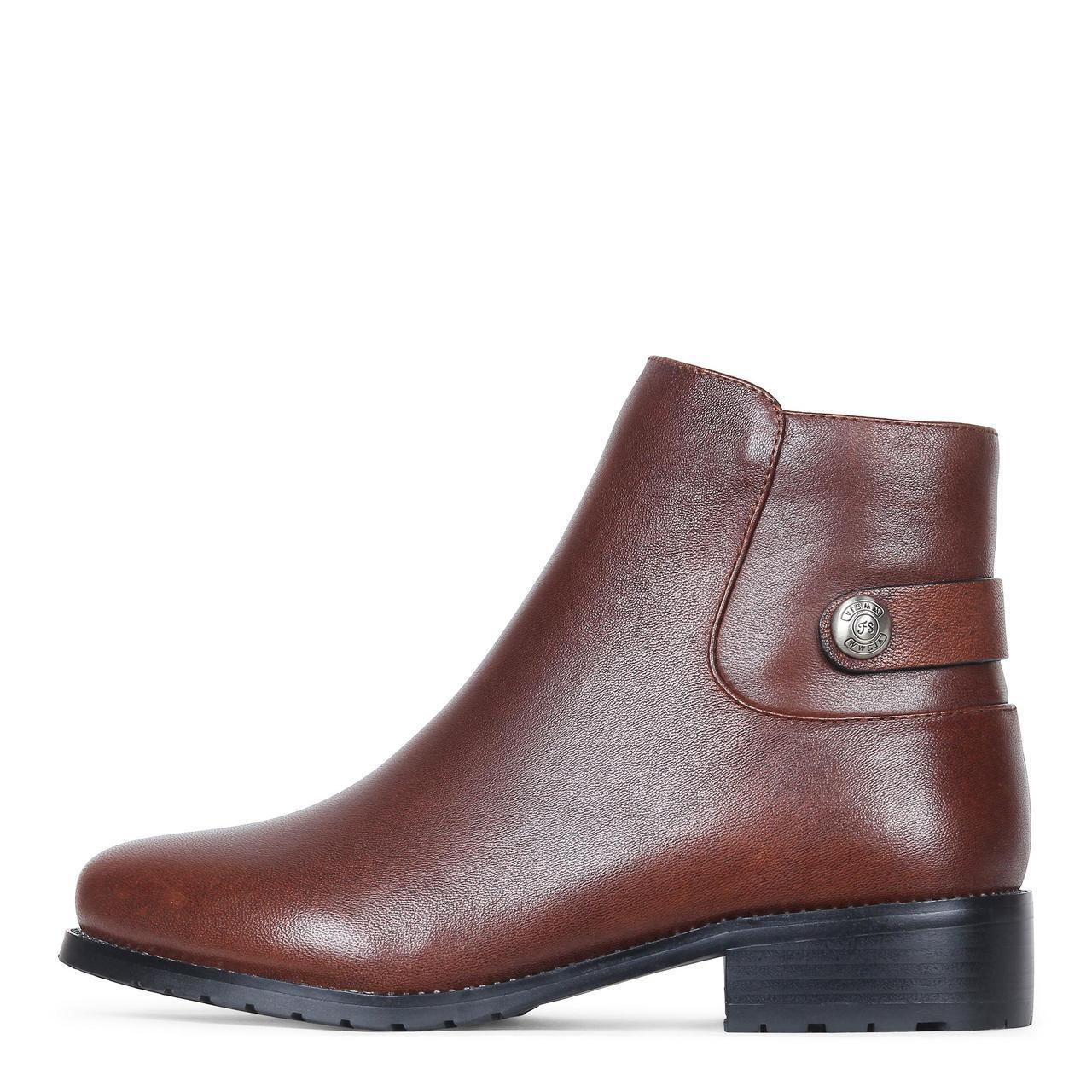 Ботинки Berloni