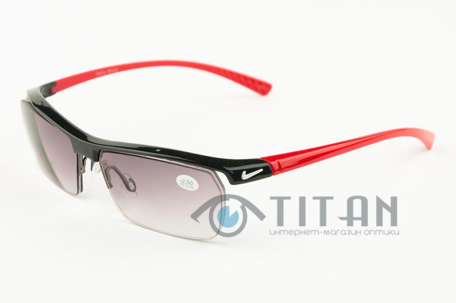 Очки для зрения с диоптрией 159 Sport — купить в интернет магазине ... 0ed9f955a49
