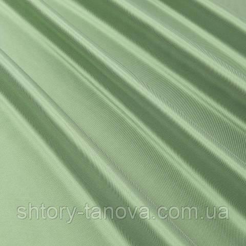 Декоративна тафтабордо зелено-оливковий