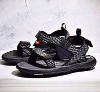 Мужские сандалии Under Armour Fat Tire Sandal, фото 1