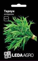 "Семена Тархун, 0,1 гр., ТМ ""ЛедаАгро"""