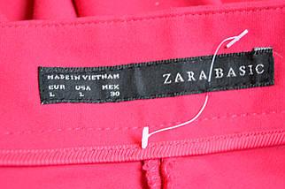 Шорты на высокой посадке Zara, фото 3