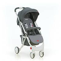 Детская прогулочная коляска Adamex Quatro Mio