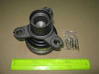 Фланец вала карданного ВАЗ 21213 коробки раздаточной промежуточный с чехлом . 21213-2202024