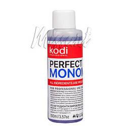 Мономер фиолетовый Monomer Purple Kodi Professional 100 мл