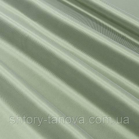 Декоративная тафтабордо светло-оливковый