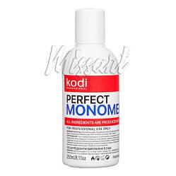 Мономер фиолетовый Monomer Purple Kodi Professional 250 мл