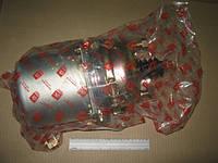 Камера тормозная с пружинным энергоаккумулятором (в сборе,тип 24/24) гальваника . 100.3519200-4