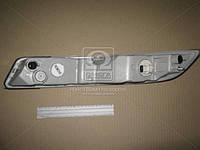 Фара противотуманная правая Nissan ALMERA 06- (DEPO). 215-2032R-UE