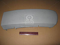 Накладка бампера переднего левая Mitsubishi COLT 04-09 (TEMPEST). 036 0346 921
