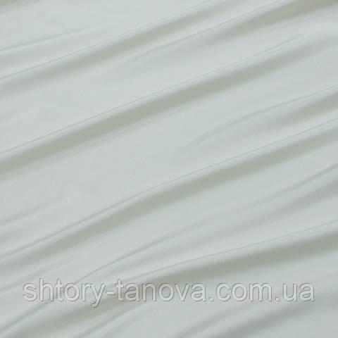 Тафта-білий атлас
