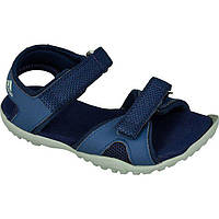 Детские сандалии Adidas SANDPLAY OD K (Артикул: S82187)