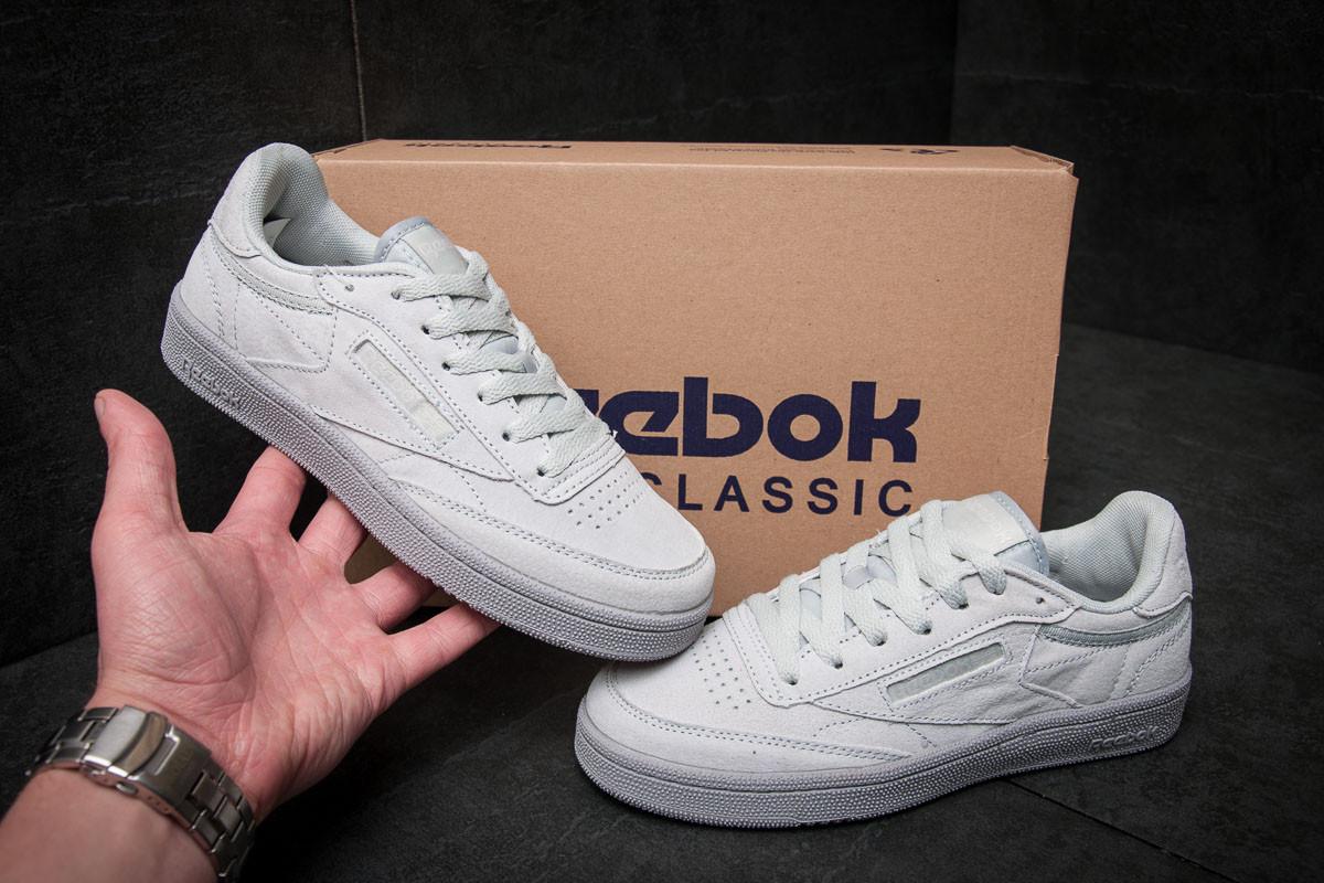 92340bfe78e420 Reebok classic run jpg 1200x800 Reebok classic run