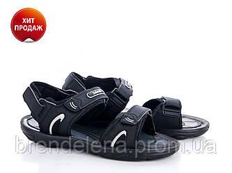 Мужские стильные спортивные сандалии р (40-41)