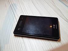 Смартфон LG E425, фото 2