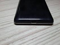 Смартфон LG E425, фото 3