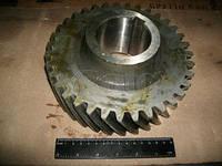 Шестерня передачи высшей Z=35 (АвтоКрАЗ) 650406-1802036