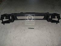 Панель передняя Ford TRANSIT 00-06 (TEMPEST). 023 0202 200