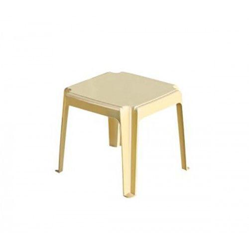 Столик под Шезлонг HS 300