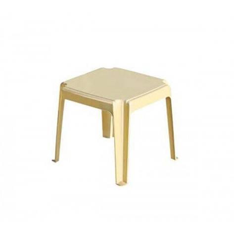 Столик под Шезлонг HS 300, фото 2