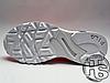 Женские кроссовки реплика Fila Mind Zero Classic Pink, фото 4