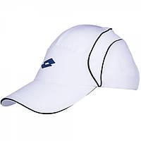 Кепка мужская LOTTO CAP ACE TENNIS R6635  6572a5a344a38