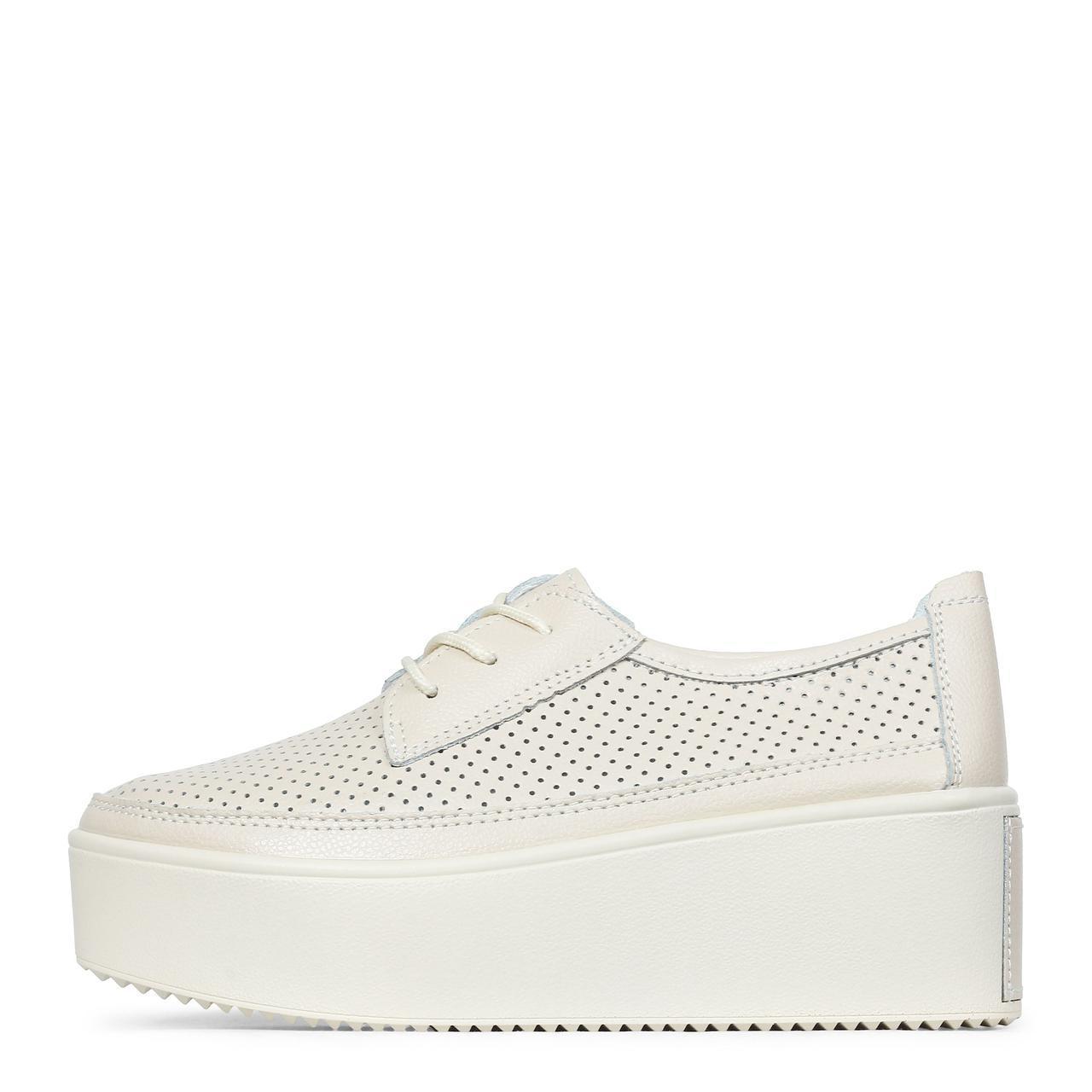 Сникерсы Zoja's Shoes