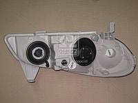 Фара левая Nissan MAXIMA QX 05.2000-06 (DEPO). 215-1183L-LD-E