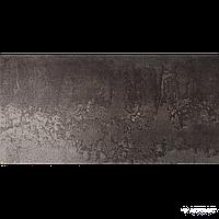 Керамогранит Azteca Cosmos  LUX 3060 NEGRO