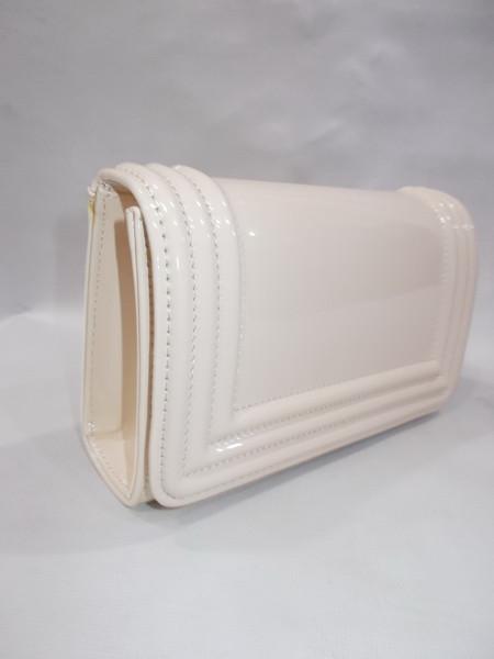 47095f048074 Клатч Белый — в Категории