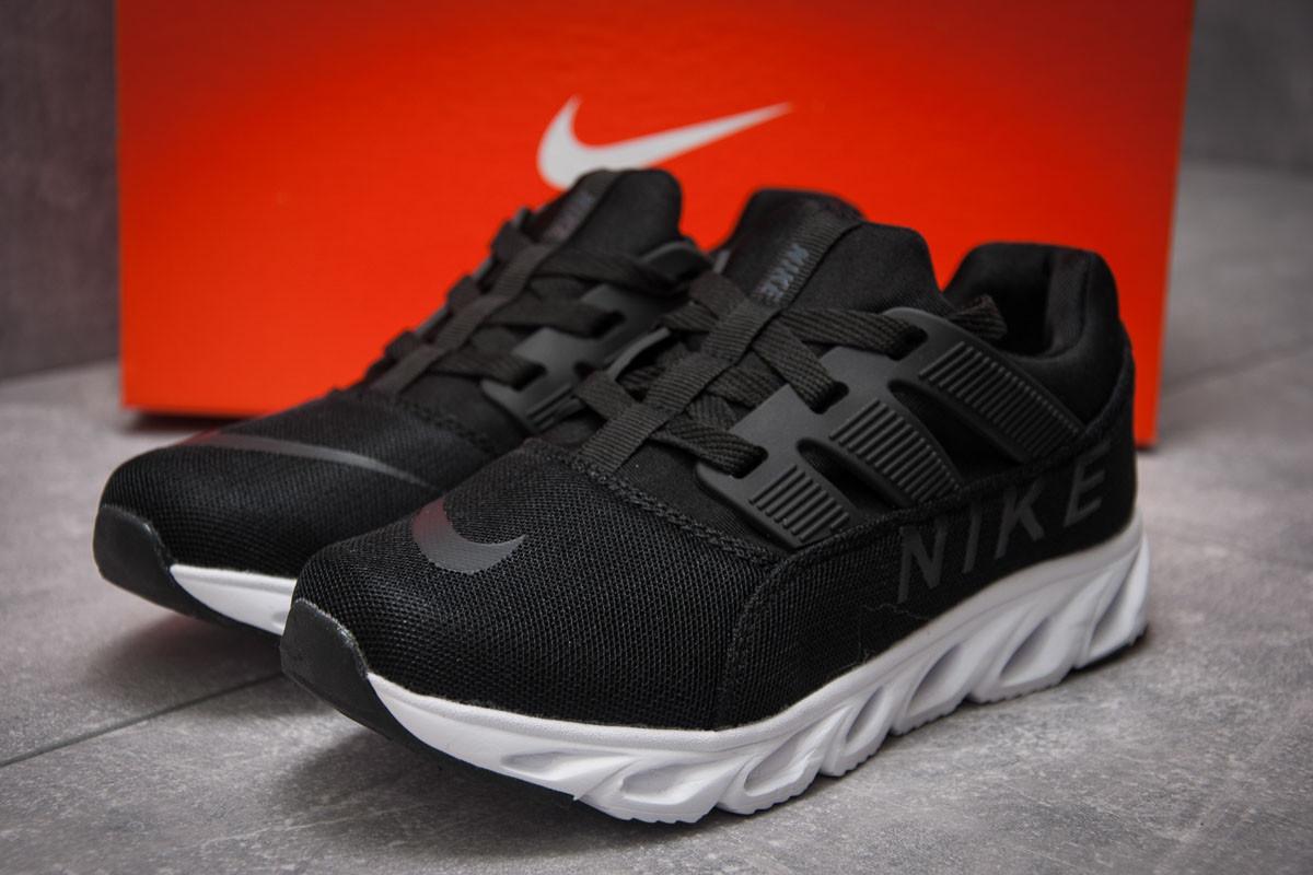 Кроссовки женские Nike Apparel dec604613c65d