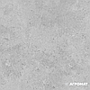 Плитка Geotiles UT. Lander  GRIS