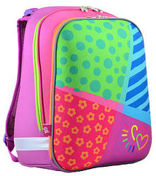 Рюкзаки и ранцы для младших классов (1-4 класс)