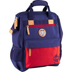 Рюкзаки для старших классов ( 5-11 класс)