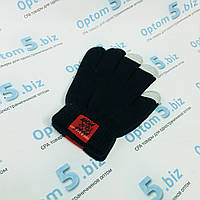 Make Your Move перчатки для сенсорных экранов