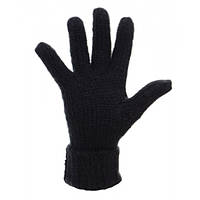Перчатки Lotto GLOVE THEA S DEWBERRY Q1166