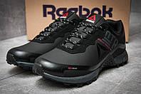 Кроссовки мужские Reebok  H2o Drain, черные (12112),  [   43  ], фото 1