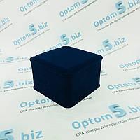 Коробка Синий бархат, фото 1