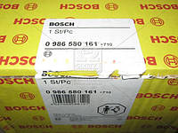 Электробензонасос (Bosch). 0986580161