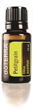 Petitgrain (Citrus aurantium) Essential Oil / Петитгрейн, эфирное масло, 15 мл