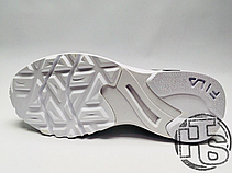 Женские кроссовки Fila Mind Zero Classic White, фото 3