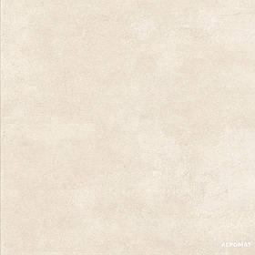 Напольная плитка GOLDEN TILE Africa  Песочный H1N000