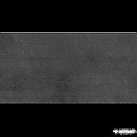 Керамогранит GOLDEN TILE Shadow  Антрацитовый 21У630