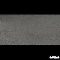 Керамогранит GOLDEN TILE Limestone  антрацитовый 23У600